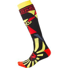 O'Neal Pro MX Socken Zen multi